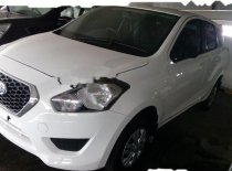 Datsun GO+ T-OPTION 2016 MPV