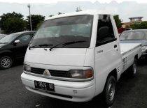 Jual mobil Mitsubishi Colt T120SS 2003 Jawa Timur