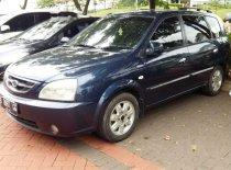 Jual mobil Kia Carens 2003 DKI Jakarta