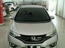 Honda Jazz RS New Matic 2014
