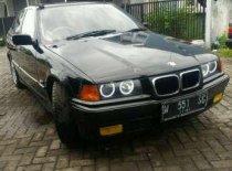 Jual BMW 318i tahun 1996