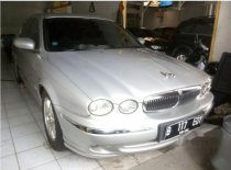 Jaguar X Type V6 2002 Sedan