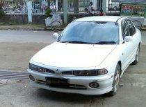 Jual mobil Mitsubishi Galant 1994 Jawa Barat