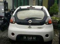 Mobil Geely Panda Tahun 2011