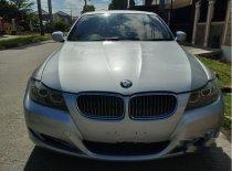 BMW 320i Sport 2012 Sedan