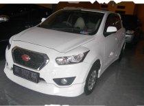 Datsun GO T 2014 Hatchback