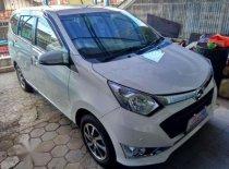Jual Daihatsu Sigra Type R 2016