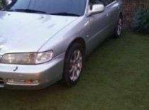 Jual Honda Cielo 1996