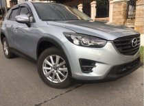 Mazda CX-5 Grand Touring 2015 SUV