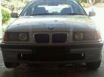 Jual mobil BMW 328i tahun 1997