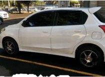 Datsun GO T 2016 Hatchback