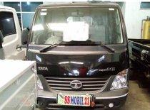 Tata Super Ace Angkot 2015 Van