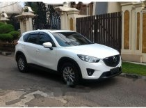 Mazda CX-5 Grand Touring 2013 SUV
