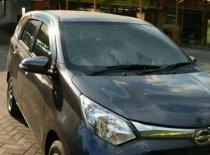 Jual Daihatsu Sigra Type R M/T 2017