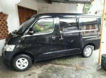 Daihatsu Grand Max HB AC 2014