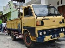 Jual Mobil Daihatsu Delta 81 siap kerja. 15.000.000 (nego)