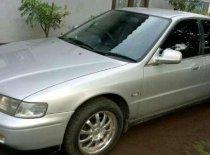 Jual Honda Cielo 1994 siap pakai