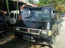 Mitaubishi L300 1993