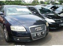 Jual mobil Audi A6 2006 DKI Jakarta Automatic