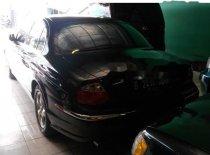 Jual mobil Jaguar S Type 2002 DKI Jakarta