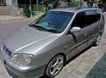 Kia Carens I Tahun 2000