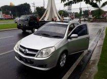 Mobil Geely MK Tahun 2010