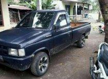 Isuzu Panther Pick Up Diesel 2002