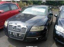Audi A6 2 Tahun 2006 Sedan Automatic