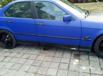 BMW 320i E46 L6 2.0 Automatic Tahun 1996 Sedan