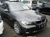 BMW 320i 2008 DKI Jakarta