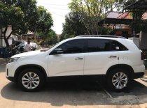 Jual mobil Kia Sorento 2015 DKI Jakarta Automatic