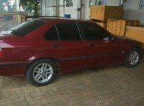 BMW  320i E36 2.0 Tahun  1996