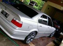 BMW 320i MT Tahun 1995 Manual
