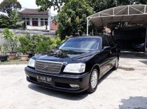 Toyota Royal Saloon 2002 DKI Jakarta