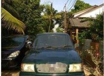 Jual cepat Toyota Kijang LX 2000 MPV