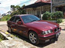 BMW 320i 2.0 Manual 1995 Sedan