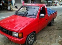 Isuzu Pickup 1995