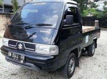 2017 Suzuki Carry Pick Up
