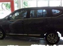 Daihatsu Sigra R 2018 MPV
