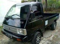 Suzuki Carry Pickup MT Tahun 2008 Manual