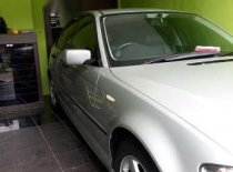 BMW 318i  E46 Facelift 2.0 Sedan Tahun 2004