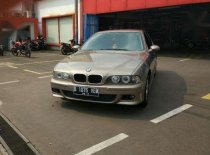 BMW 520i AT Tahun 2004 Automatic