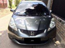 Honda Jazz 2010 MT VTEC