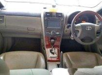 Toyota Corolla Altis 2008