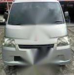 Jual Daihatsu Grandmax tahun 2012