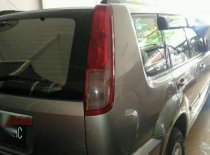 Nissan X-Trail AT Tahun 2007 Automatic