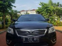 Toyota Camry V AT Tahun 2010 Automatic