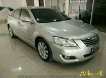 Toyota Camry V 2.4 AT 2007