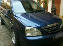 Kia Carens II AT Tahun 2003 Automatic