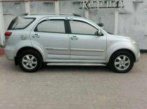 Daihatsu Terios TX Aventur Plat No Udah AE Orisinilan Luar Dalam
